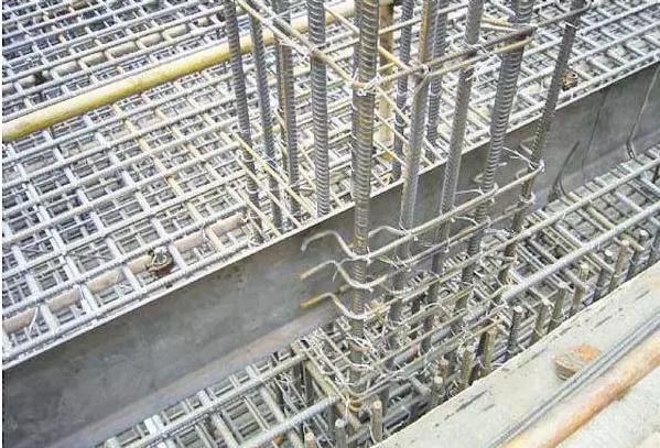 贵州止水钢板